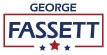 George Fassett for Mansfield City Council Place 3